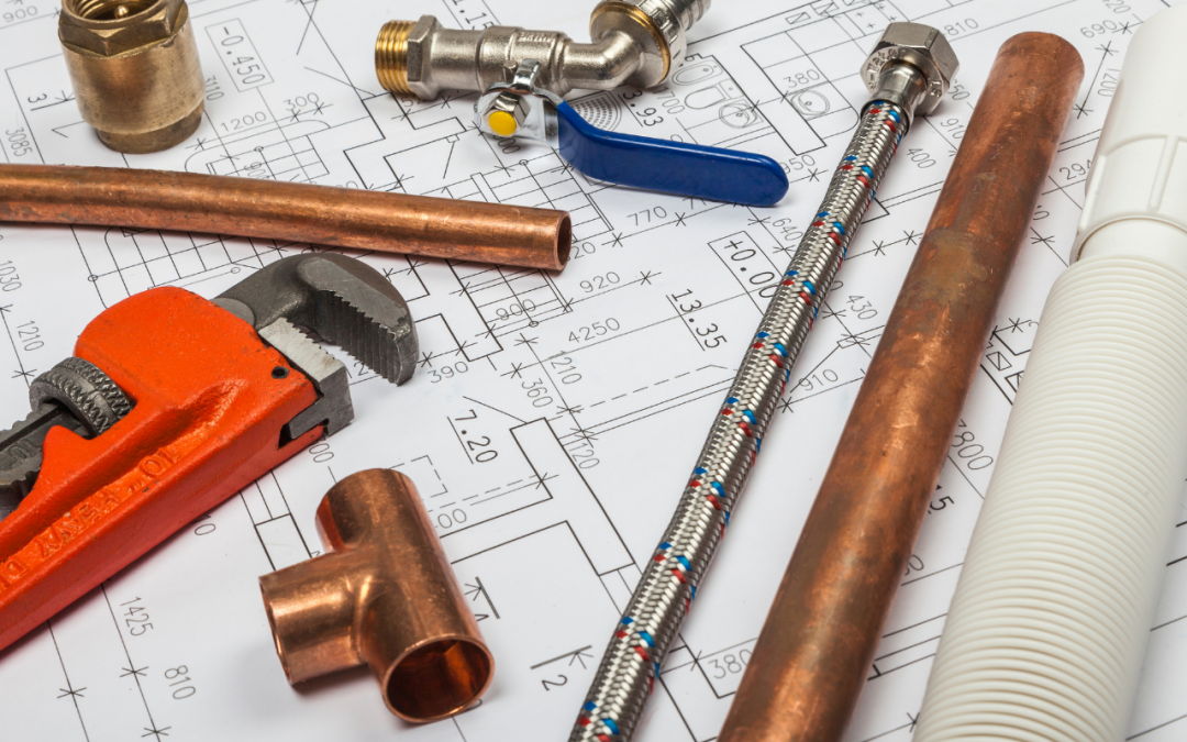 What Long Term Revisions to the EPA Lead and Copper Rule Mean for Plumbing