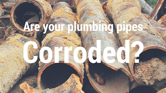 Corroded_Plumbing_Pipes