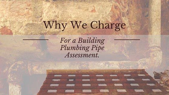 Plumbing_Pipe_Assessment