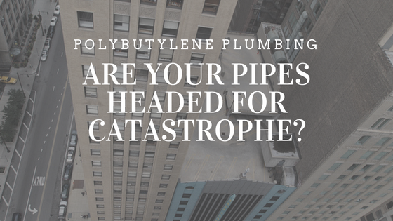 Polybutylene_Plumbing