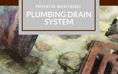 The Power of Prevention for Your Chicago Building Plumbing Drain System