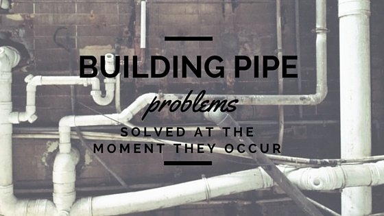 building_plumbing_pipe_problems