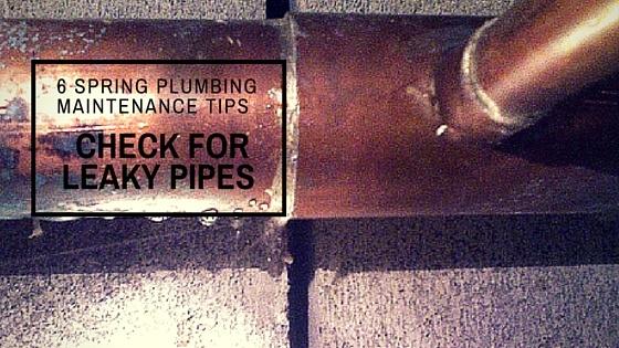 building_plumbing_system