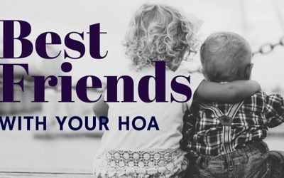 Chicago Property Managers: How to Become Best Friends with Your HOA