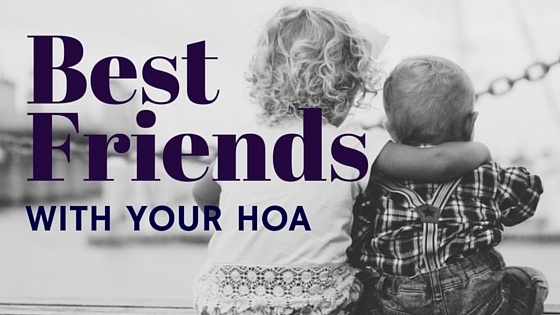 chicago_property_manager_HOA_Best_Friends