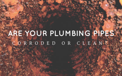 The Importance of Clean Horizontal Plumbing Lines in Your Chicago Multi-Unit Building