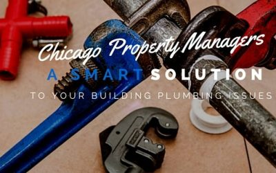 A Pipe Lining System A Property Manager Will Love