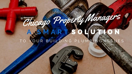 pipe_lining_system_chicago