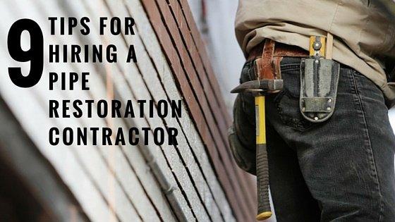 pipe_restoration_9_tips
