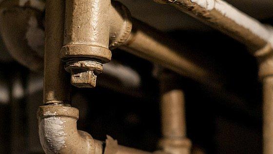pipe_restoration_plan_