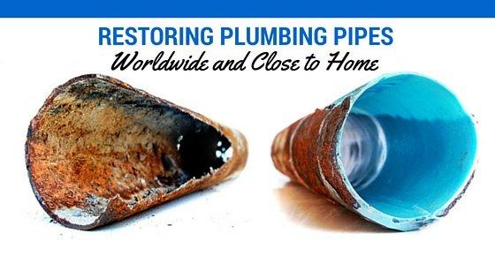 pipe_restoration_services_0