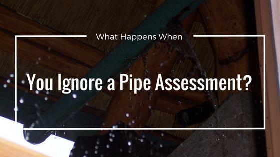 plumbers_pipe_assessement