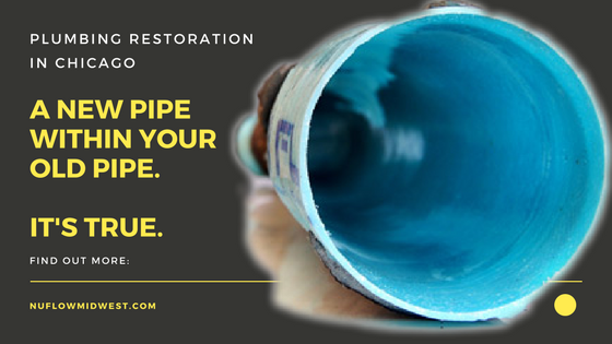 plumbing restoration in chicago