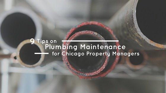 plumbing_maintenance_chicago