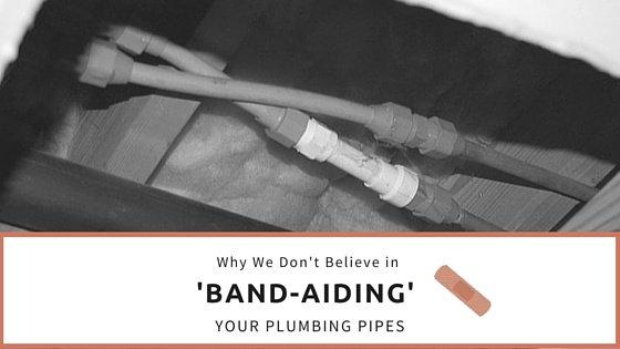 plumbing_pipes_