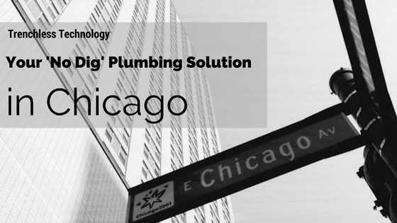 restoring_plumbing_pipes_