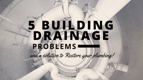 What a Building Manager Needs to Know About Sanitary Piping