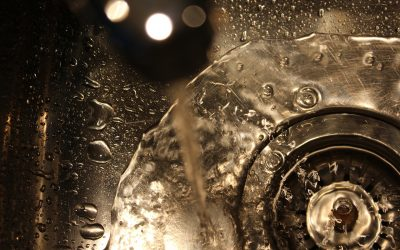 7 FAQs About Potable and Non-Potable Water