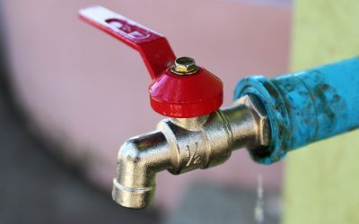 5 Common Plumbing Issues Your Building May Have During Summer