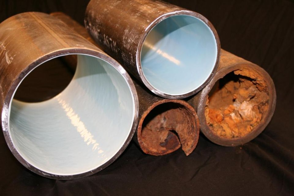 3 Tips to Avoid Future Pipe Lining Complications