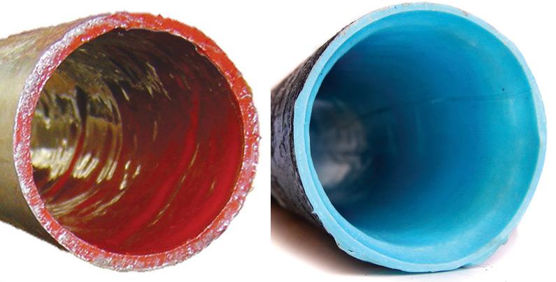 Epoxy-Pipes-Both