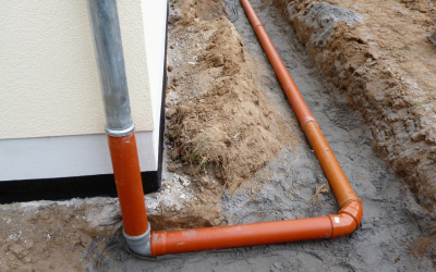 Is Pipelining Your Plumbing Pipes Essential During COVID-19?