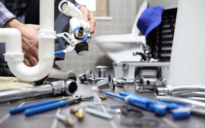 5 Questions Every Property Manager Should Have about their Plumbing Pipes