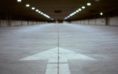 Parking Garage Drain Replacement: Consider Pre-Lining Your Pipes Before Installation
