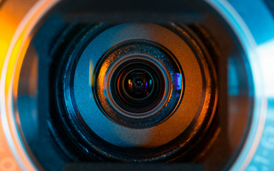 Why Camera Inspections for Waste and Stack Vents in Chicago Are Vitally Important